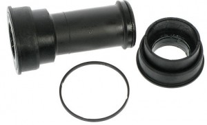 Łożyska suportu Shimano SM-BB71-41A Press Fit