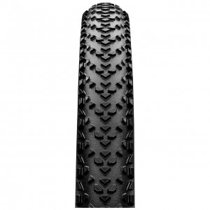 "Opona Continental Race King 27.5"" RS"