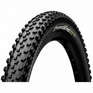 "Opona Continental Cross King 27.5"" RS"