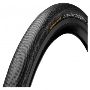 "Opona Continental Contact Speed 28"" drut"