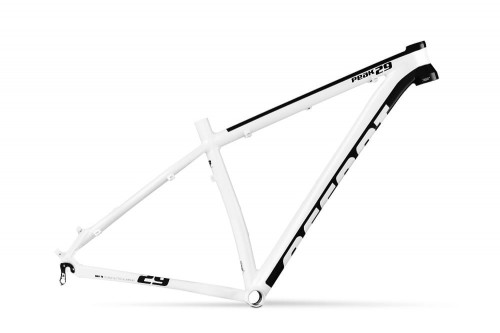 Rama MTB Accent Peak 29""